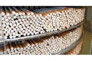 ابراز نگرانی وزارت بهداشت برای راهاندازی کارخانجات تولید مواد دخانی در کشور در پسابرجام