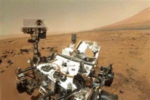 دوشنبه اولین مرحله  ماموریت اگزومارس عازم مریخ میشود