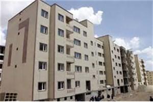 تخریب بخشی از ساخت و سازهای غیرمجاز در شهرک زیتون