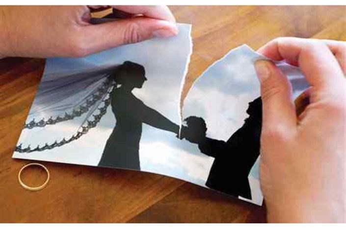 زنگ خطر برای یک پدیده؛ طلاق پیش از ازدواج