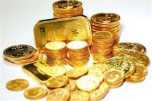 پیشبینی قیمت طلا در بازار جهانی