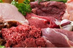 عرضه گوشت میش و بز به اسم گوشت گوسفندی