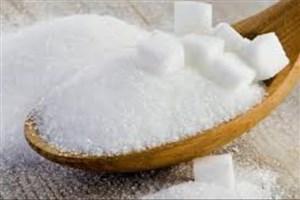 وزارت صنعت: ذخایر استراتژیک شکر به 500 هزار تن افزایش یافت