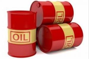 ورود سازمان بازرسی به قراردادهای جدید نفتی