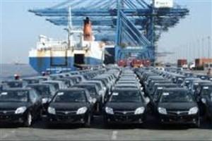 واردات خودروهای بالای ۲۵۰۰ سی سی آزاد شد/ واردات بیش از ۱۰۰ میلیون دلار مشروط به تولید داخل