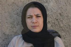 دستگیری زن جوان متهم به سرقت از آژانسهای مسافرتی +عکس/مالباختگان به  پایگاه سوم پلیس آگاهی تهران مراجعه کنند