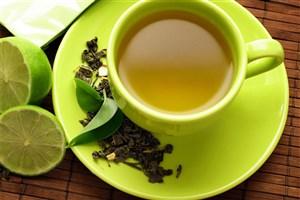 رژیم لاغری با چای سبز، خطرناک ترین رژیم لاغری است/بعضی رژیم  های غذایی خطرناکند  مراقب باشید!