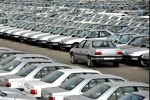 مجلس از علل ناکارآمدی شرکتهای خودروساز داخلی تحقیق و تفحص میکند