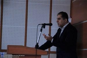 تاسیس آکادمی «موت کورت حقوق فضا» در کشور