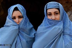 روزگار رنگی زنان افغانستان