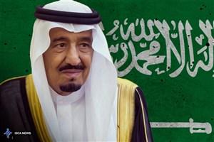 وزیر اسرائیلی: پادشاه سعودی نتانیاهو را به عربستان دعوت کند