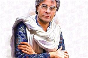 هیات داوران سودای سیمرغ جشنواره فیلم فجر معرفی شدند