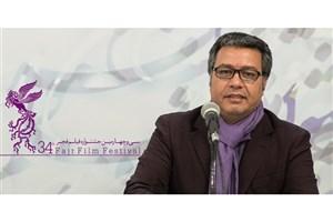 محمد حیدری: جشنواره فیلم فجر باید به یک ساختار ثابت دست یابد