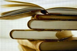 رونمایی از کتاب «القمرالمنیر» درنمایشگاه کتاب دهلی نو