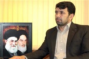 ثبت 70 هزار اثر شهروندان  منطقه 16 در چهارمین جشنواره مشکات