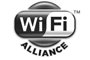 استقرار شرکتهای فناوری در پارک اینترنت اشیاء