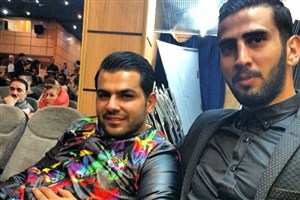 تدبیر حاج محمدی برای دچار نشدن به سرنوشت مکانی!