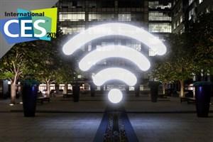 چالشهای رگولاتوری اینترنت اشیاء