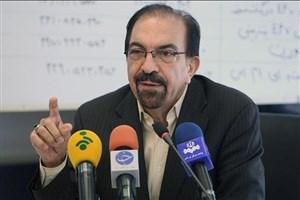 بازار خودرو ایران در انحصار ۲ خودروساز
