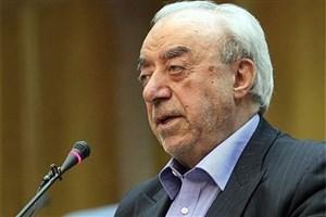 قرارداد تجارت ترجیحی با ترکیه به ضرر صنعت نساجی ایران تمام شد