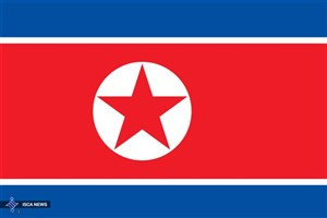 بررسی گزینههای پاسخ به این اقدامات احتمالی کره شمالی در گفت و گوی مقامات نظامی آمریکا و کره جنوبی