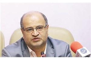 دانشگاه با فتح قلههای علمی ادامهدهنده راه سردار سلیمانی باشد