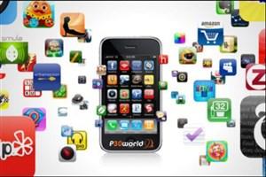 راهاندازی سامانهی ثبت درخواستهای ارزی محصولات نرم افزاری