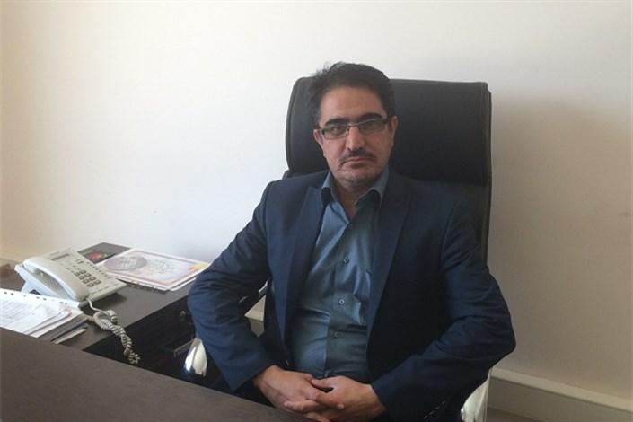 دکتر محمد دانشی