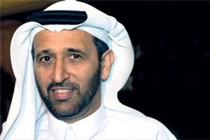 رئیس اتحادیه فوتبال امارات: تیم های ایرانی باید در شرق آسیا بازی کنند