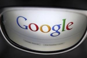 چگونه گوگل ذهن ما را فاش می کند؟