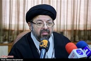 حجت الاسلام علم الهدی: تمام دانشگاه ها باید فرهنگ ایثار و شهادت را ترویج دهند
