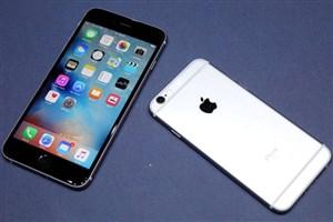 آیفون و آیپد جدید اپل در راه بازارهای جهانی