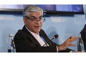 نیاز عربستان به واردات گاز ایران / ماجرای قراردادهای سیاسی فروش گاز