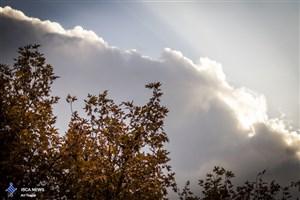هوای تهران از ابتدای سال 120 روز پاک و سالم بوده است