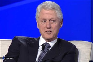 بیل کلینتون: رئیس افبیآی، شانس رئیس جمهور شدن را از هیلاری گرفت