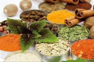 بیش از60 درصد داروهای ضد سرطان از منابع گیاهی است