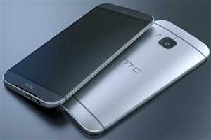 نام احتمالی گوشی نکسوس شرکت HTC لو رفت