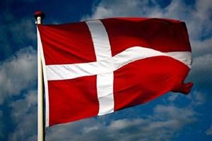 رئیس کمیسیون سیاست خارجی مجلس دانمارک یکشنبه هفته آینده به تهران می آید