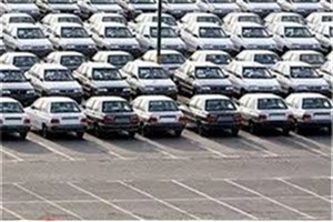 دست به نقدترین خودروها در بازار داخلی کدامند؟/ بازار بدون التهاب خودرو در شب عید+ جدول قیمت