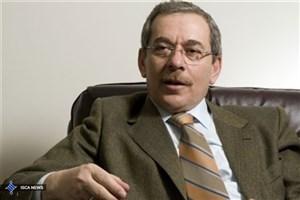 ترکها از ترس ترور به «عدالت و توسعه» رأی دادند