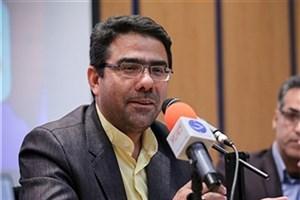 کیهانیان دوباره دبیرکل جمعیت حامیان انقلاب اسلامی شد