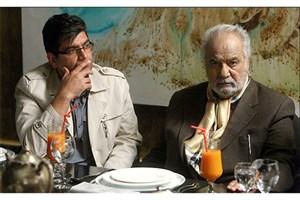 سرنوشت فیلمی با بازی ناصر ملک مطیعی به کجا رسید؟