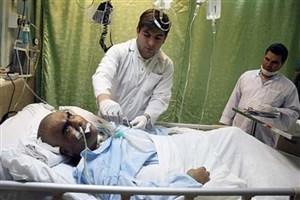 آمادگی جامعه پرستاری در همراهی دولت تدبیر و امید در برنامه های نظام سلامت