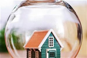 انجماد پنج عامل محرک در بازار مسکن