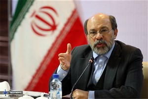 لزوم معرفی محصولات دانش بنیان واحدهای دانشگاه آزاد اسلامی در سامانه فن بازار علمی ایران