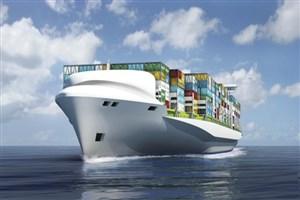 برترین شرکتهای کشتیرانی دنیا اعلام شدند