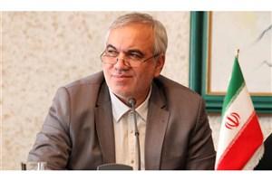 دفتر جهانگیری ادعای فتحاللهزاده را تکذیب کرد