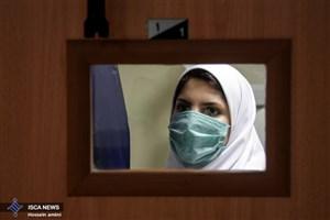 به ازای هر ۱۰ هزار دانشجو، یک کارشناس بهداشت در دانشگاه ها