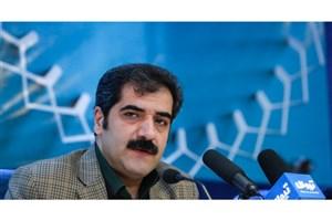 سعید اسدی: آثار جشنواره ای از شعارزدگی، فکرزدگی و احساساتیگری رنج برده اند