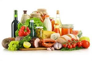 جزییات قیمت موادغذایی در جهان
